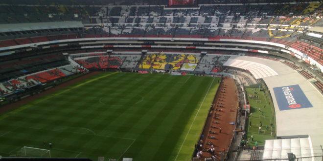 Directivos de la Liga MX llevan a cabo reunión por investigación de Cofece