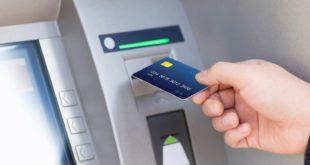 Califican con 7 a bancos en crédito a través de cajeros: Condusef