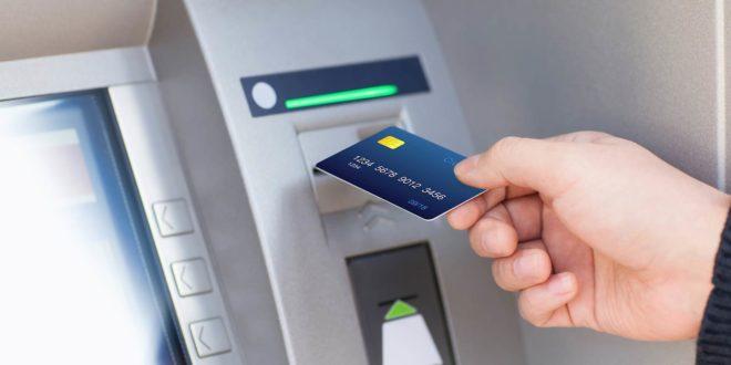 Califican con 7 a bancos en crédito a través de cajeros: Condusef, fraude, tarjetazos