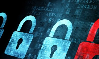 ciberseguridad, bbva bancomer