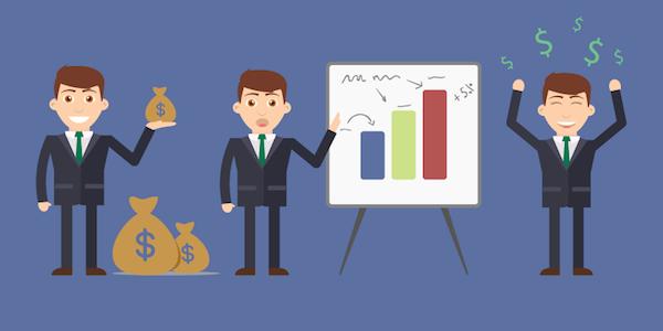 ¿Sabes qué es el pitch empresarial? Consigue crédito con tu discurso