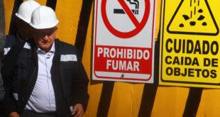 Supervisa López Obrador ampliación de la Línea 12 del Metro