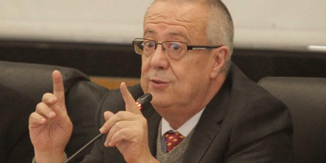 Anuncia SHCP aumento salarial a servidores públicos con menores ingresos