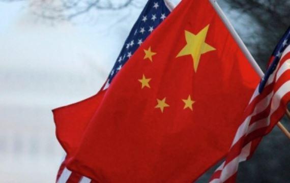 China, queja, OMC, aranceles