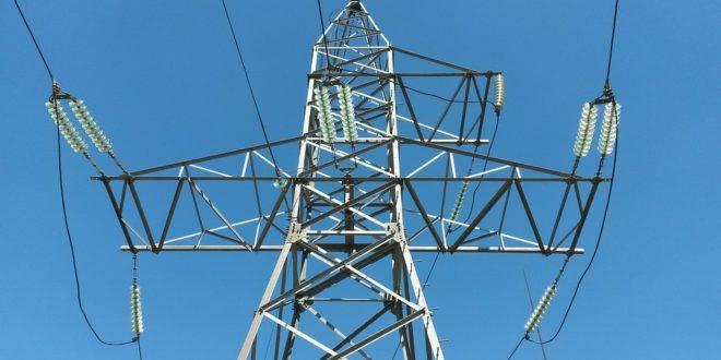 Posible que haya una cuarta subasta eléctrica: Rocío Nahle