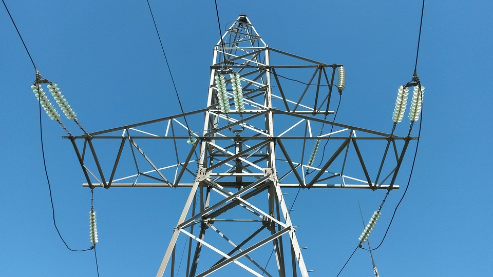 reforma eléctrica, Posible que haya una cuarta subasta eléctrica: Rocío Nahle