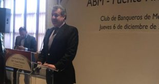 La banca tiene un plan ambicioso con el gobierno de AMLO: banqueros