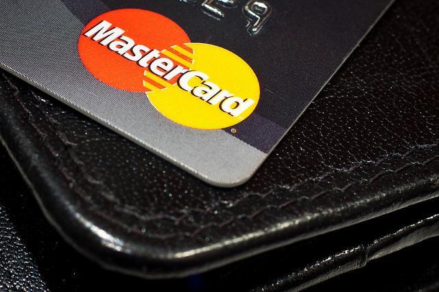 Banxico autoriza a Mastercard operar como cámara de compensación