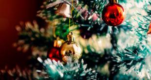 eventos navideños en cdmx