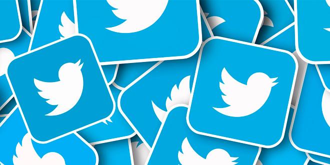 Ciudadanos no pueden ser bloqueados por servidores públicos en redes sociales: SCJN