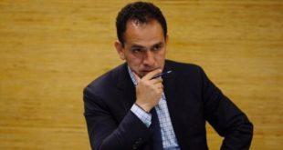 Necesario analizar aumento a la edad de retiro: Arturo Herrera