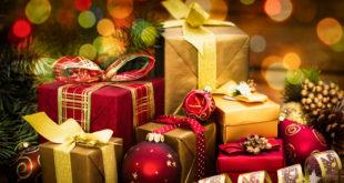 pymes, fuestas, navidad, derrama económica