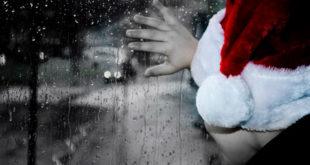 depresion nostalgia navideña