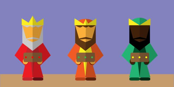 Reyes Magos, cuiden sus finanzas personales con estos consejos