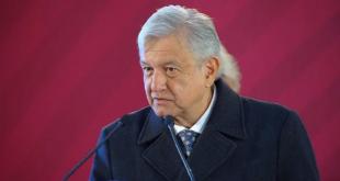 Plan contra huachicoleo ha evitado la pérdida de 2,500 mdp: AMLO