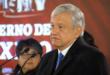 Vigilancia de ductos será permanente, advierte López Obrador