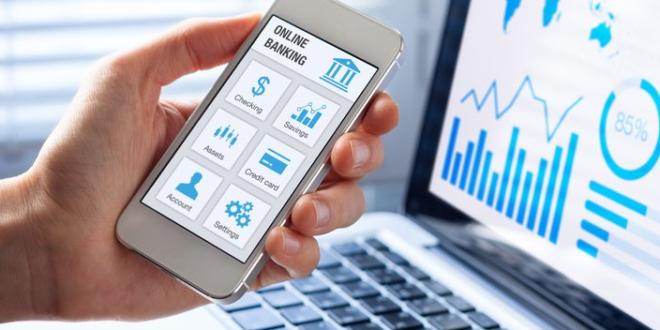 App de BBVA colapsó por el volumen de pagos de nómina y aguinaldos