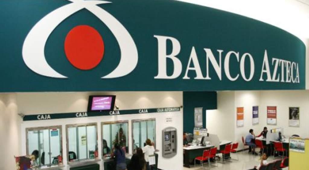Banco Famsa, banco-tiendas, créditos