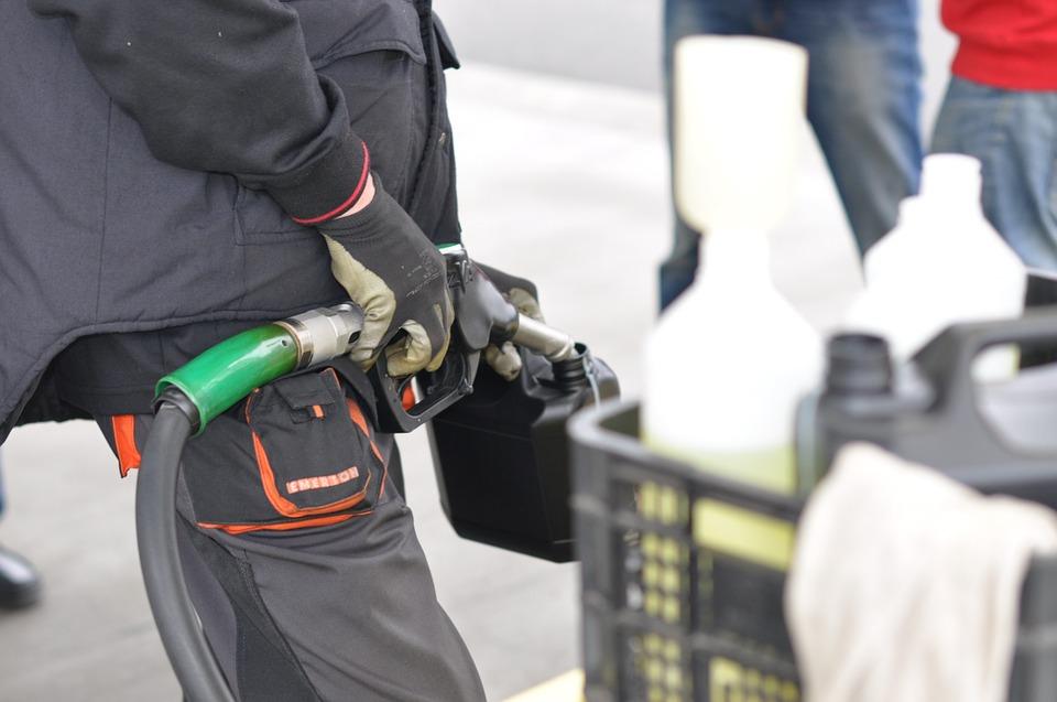 gasolinas, Precios de los energéticos cayeron 9.5% entre enero y julio, afirma gobierno federal, gasolina