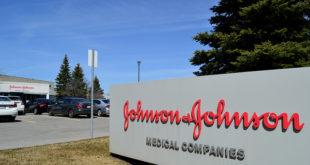Johnson & Johnson nombra a Luly Castellanos presidenta de dispositivos en LatAm