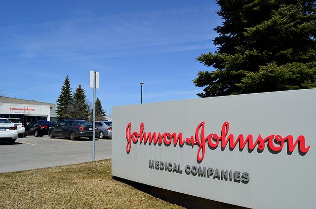 Johnson & Johnson nombra a Luly Castellanos presidenta de dispositivos en LatAm, vacuna