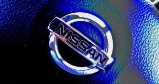 Reconoce CEO de Nissan haber recibido remuneraciones infladas