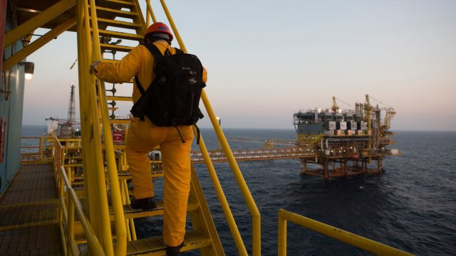 Asciende 0.72% producción de crudo de Pemex en agosto, crudo, mezcla mexicana, Pemex