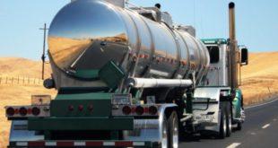 Abre Cofece 3 investigaciones por posibles prácticas anticompetitivas en petrolíferos