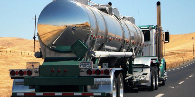 gasolinas, Abre Cofece 3 investigaciones por posibles prácticas anticompetitivas en petrolíferos