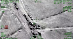 Nuevo intento de sabotaje a ducto es frustrado por Fuerzas Armadas