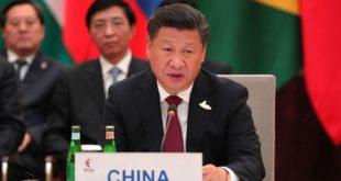 EU tiene la culpa de guerra comercial, pero negociaremos: China