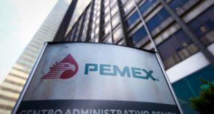 Medidas de apoyo a Pemex son insuficientes para Fitch Ratings