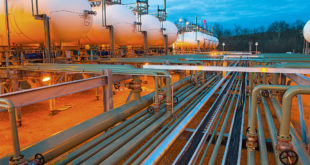 Desarrollo en el sur del país depende de la producción de gas: Claudio X. González
