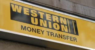 Western Union nombra nuevo gerente de su filial en México
