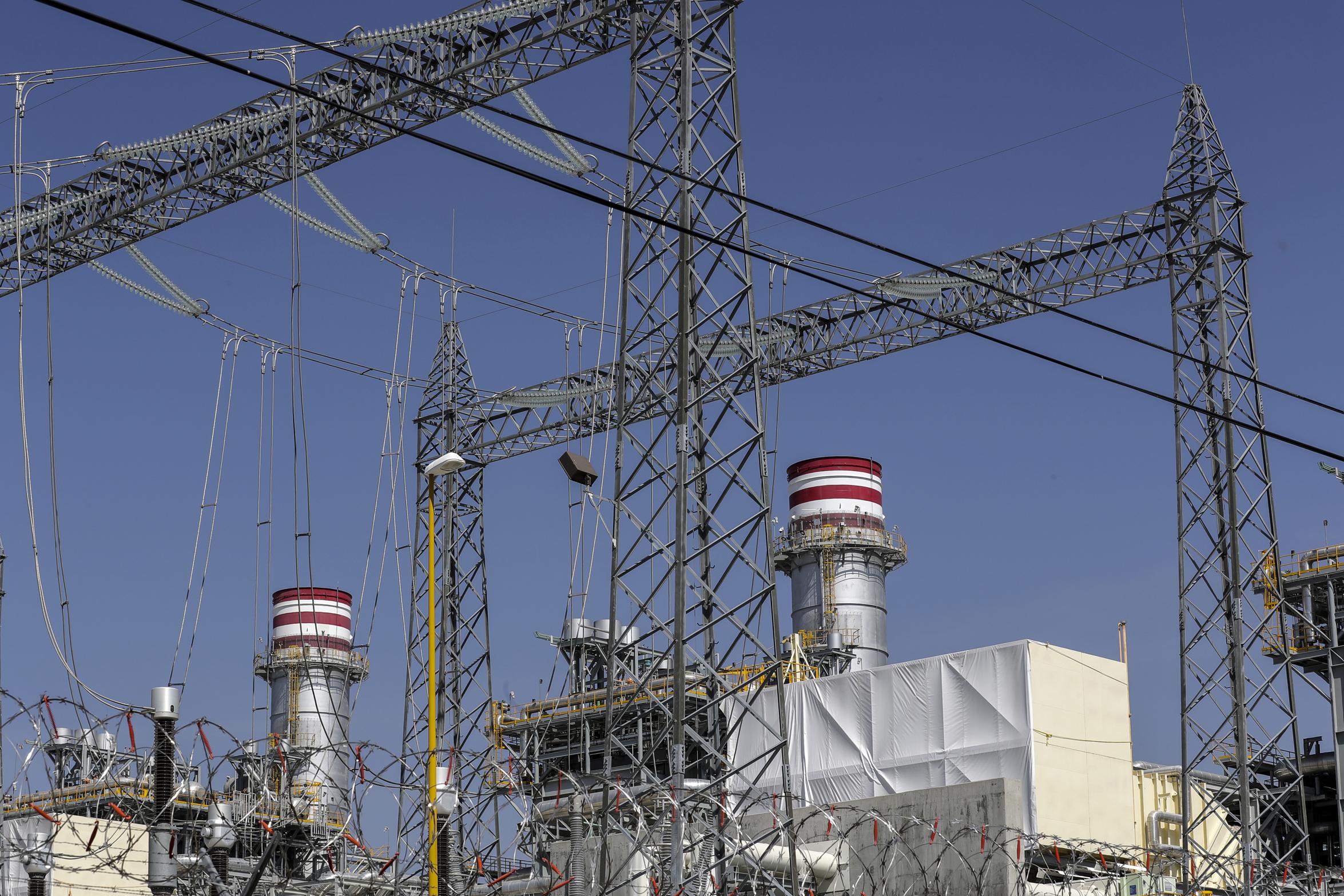 SCJN invalida política de electricidad que impulsa Sener