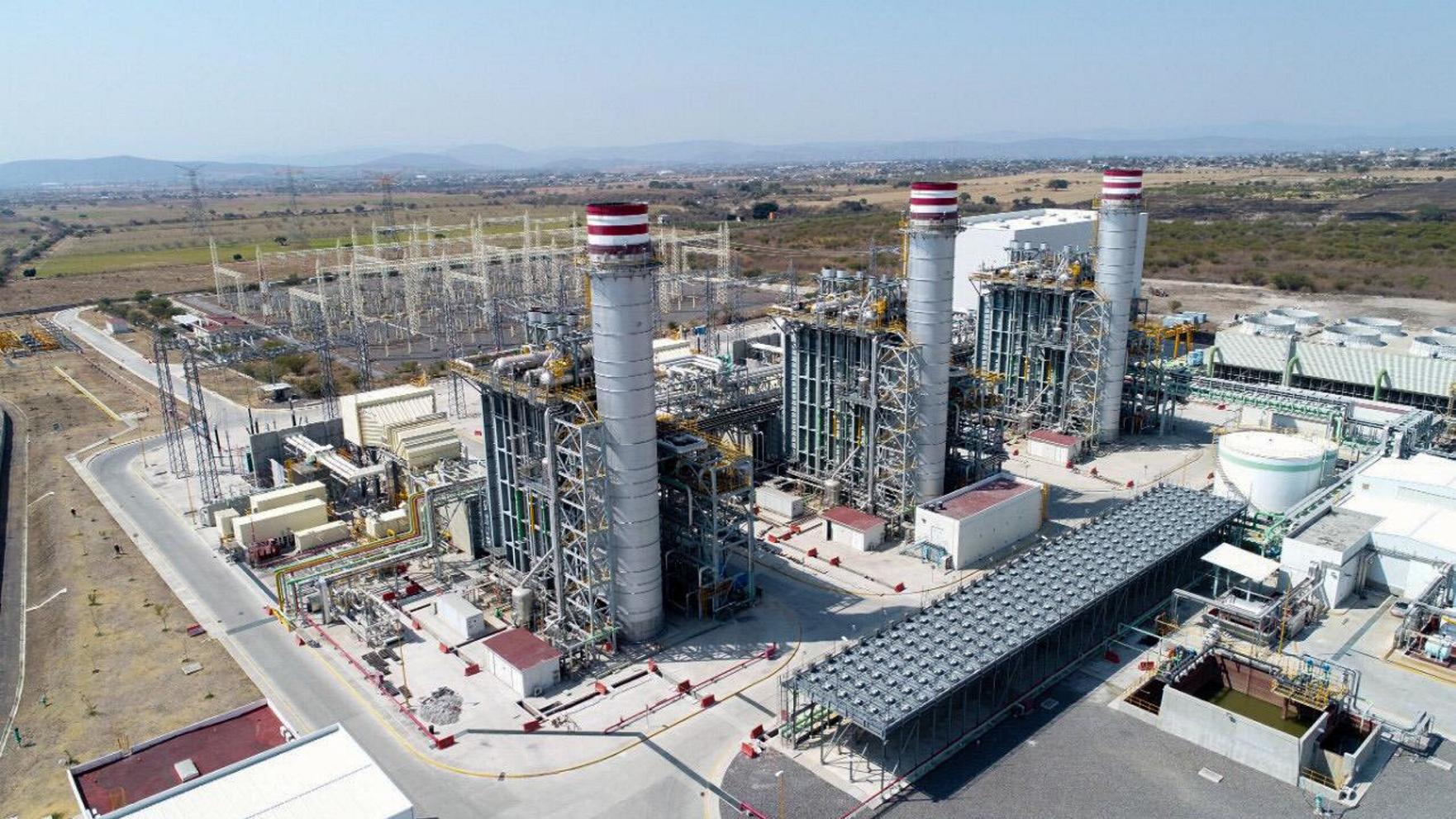 Inicia consulta ciudadana por termoeléctrica; hay protestas y quema de boletas