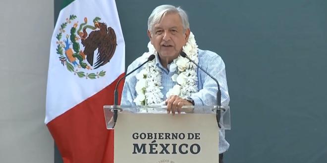 Invertirá Gobierno Federal 24 mil mdp para Sembrando Vida en Veracruz