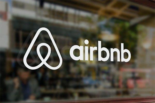 Da SAT primer paso hacia esquema para cobrar impuestos a Airbnb