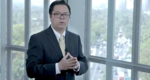 Récord de remesas a México, ligado a sueño americano: BBVA Bancomer