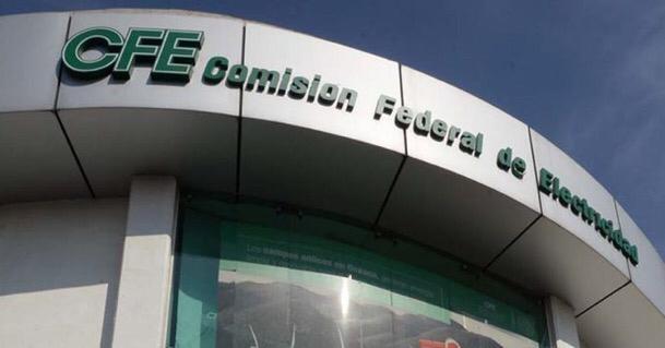 CFE solicita arbitraje por gasoducto de subsidiaria de Grupo Carso