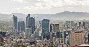 PIB, Mañana de sismos en CDMX, crecimiento