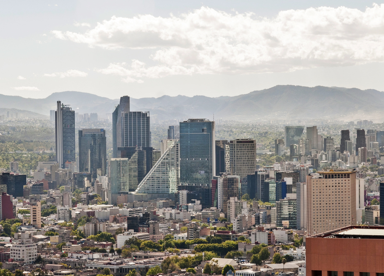 PIB, Mañana de sismos en CDMX, crecimiento, economía