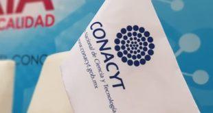 Acusa Conacyt a Foro Consultivo Científico de gasto excesivo y duplicación de atribuciones