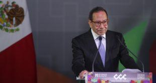 Se compromete IP con AMLO a erradicar la pobreza extrema en 6 años