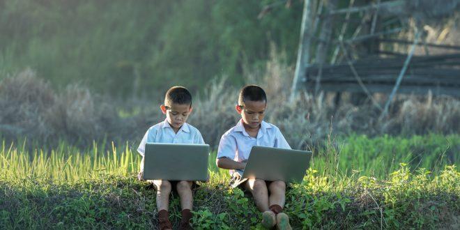 Internet llegará a comunidades rurales de México de mano de Facebook y Viasat