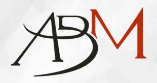ABM, convencion bancaria