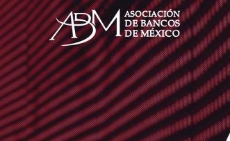 Julio Carranza Bolívar asumirá vicepresidencia de la ABM