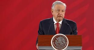 Dialoga AMLO con Kushner sobre inversión de 5 mil mdd para México
