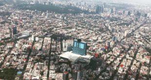 México, crecimiento, productividad