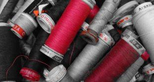 Decreto de aranceles al acero, calzado y textiles se publicaría en tres días hábiles: SE